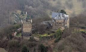 Burg Bad Bentheim Burg Rheineck U2013 Wikipedia