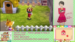 Home Designer by Animal Crossing Happy Home Designer Let U0027s Play 66 Part 1 Youtube
