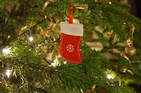 stocking stuffers for kids under 10 family vacations u s