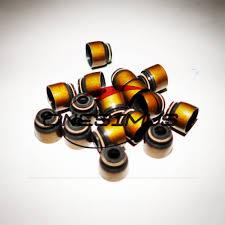 lexus werk japan aliexpress com buy 90913 02092 93 valve seal for lexus toyota