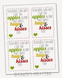 best 25 teacher thank you ideas on pinterest thank you teacher