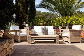 absolutely love this outdoor furniture louise s villa pinterest