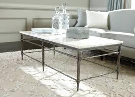 white stone coffee table round stone coffee table round white stone coffee table huttriver info