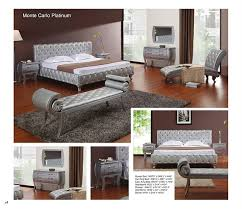 Modern Sofa Design Catalogue Pdf