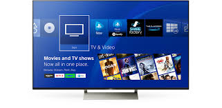 ps4 entertainment tv movies music playstation