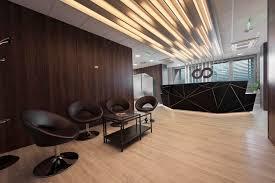open office lighting design unique lighting retail design blog