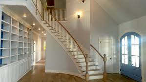 How Much Do Banisters Cost Curved Stairs No Mystery Just Simple Math Thisiscarpentry