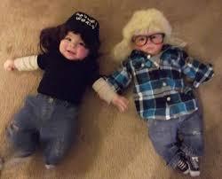 Twins Halloween Costumes Infant Tween Halloween Costumes 25 Teen Halloween Costumes Ideas