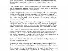 Monster Resume Samples by Download Monster Resume Haadyaooverbayresort Com