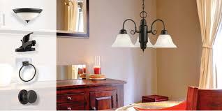design house millbridge lighting wholehouse collections