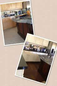 Old Kitchen Cabinet Makeover 28 Best Light Grey U0027s Images On Pinterest Paris Grey Annie Sloan