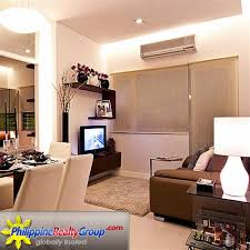 grass residences quezon city metro manila philippine realty group