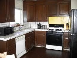 kitchen island layouts kitchen design l shaped layout caruba info