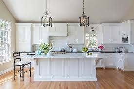 kitchen island with corbels kitchen island corbels cottage kitchen milk and honey home