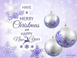message cliprts u xms stock nimtions wishes dy christms wishing