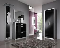 Hall Storage Cabinet Frame 2 Door Tall Modern Hall Storage Cabinet In Choice Of Frame