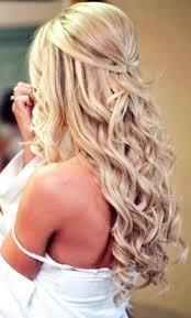 formal hairstyles down for medium hair hairstyles