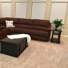 havertys black friday sale havertys furniture 18 photos u0026 47 reviews furniture stores