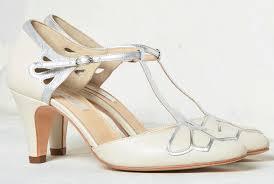 wedding shoes exeter the ivory secret wedding dress boutique crediton