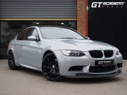 Bmw M3 Automatic - used bmw m3 for sale tring hertfordshire