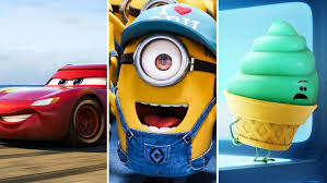 film kartun terbaru 2015 youtube 19 animated films 2017 and 2018 hollywood reporter