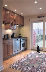 small galley kitchen remodel ideas galley kitchen ideas makeovers
