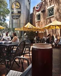 halloween horror nights busiest nights craft brewery and local merchants at plant street market