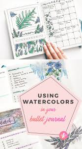 1300 best journal images on pinterest journal ideas bullet