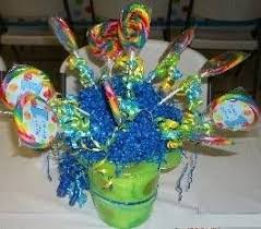 Centerpieces For Birthday by 169 Best First Birthday Party Ideas Images On Pinterest Balloon