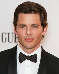 several magnificent ideas of medium length hairstyles for men