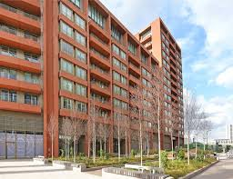 1 bedroom apartments in ta 1 bedroom apartment to rent in tapestry apartments 1 canal reach