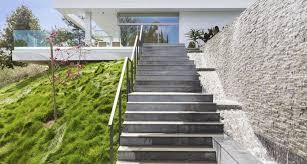 Outer Staircase Design 9 Dream Exterior Staircase Design Photo Tierra Este 66853
