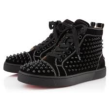 christian louboutin louboutin louboutin shoes womens outlet