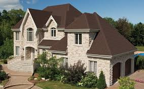 pin iko cambridge dual grey charcoal on pinterest color red shingle color dual black color disclaimer although the co