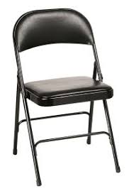 chaises pliables chaise pliante pas cher landes