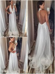 Custom Made Wedding Dresses Wedding Dresses Suknieboho Custom Made Wedding Dresses