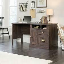 Work Desks For Small Spaces Desk Small Work Desk Narrow Desk Corner Desks For Sale