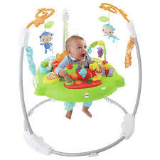 swing chair argos buy fisher price roaring rainforest jumperoo at argos co uk your