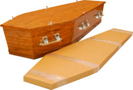 cardboard casket contact the cardboard casket company producers of top quality