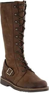 birkenstock boots womens canada image birkenstock danbury boot boots made