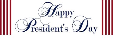 50 best presidents day 2017 wish pictures