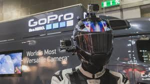 motocross helmet camera putting a gopro on your motorcycle helmet is illegal in victoria