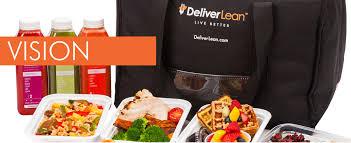 healthy meal delivery florida food delivery deliver lean