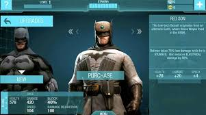 batman apk batman arkham origins for android