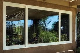 photo gallery milgard tuscany series double horizontal sliding window