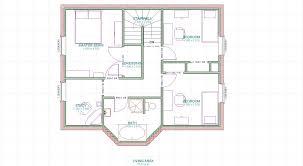 dessiner sa chambre en 3d simulation plan maison avec plan maison finest with plan maison