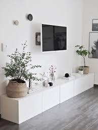 best 25 ikea interior ideas on pinterest ikea decor black and