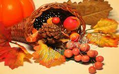 image result for thanksgiving cards 2017 giving thanks 2017
