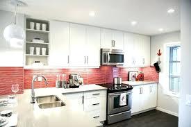 modeles de cuisines cuisines modeles finest cuisine blanche modles de cuisines