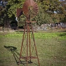 windmills garden ornaments australia garden ftempo